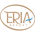 Eria Resort