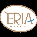 Eria Resort